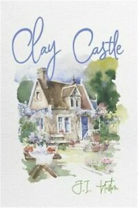 Clay Castle Paperback or Softback