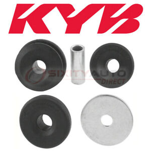 KYB SM5091 Suspension Strut Mount Components for Shock Absorbers js
