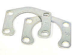 Retainer Plates Small & Big Ford New Style/Torin MOSER ENGINEERING 9750