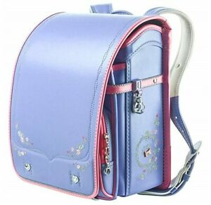 【Sunny Tree】 2020 popular and high quality cute girl's school bag free shipping