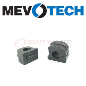 Mevotech MK7222 title_text.title_a  for title_text.title_b  yr