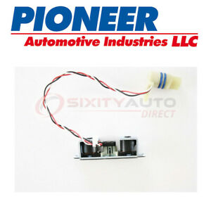 Rc Solenoid For Sale