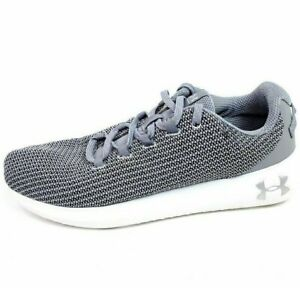 Under Armour Womens UA Ripple MTL Running Lightweight Breathable Shoes 3021490