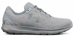 Under Armour UA Remix Womens Athletic Training Running Sneakers Shoes 3020194