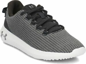 Under Armour Men's UA Ripple Training Running Shoes Athletic Sneakers 3021186
