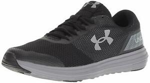 Under Armour Mens Surge Running Cross Training Athletic Sneakers Shoes 3020336 $50.99