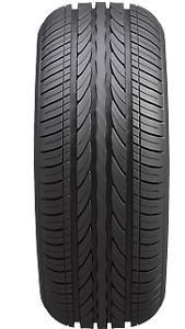 4 New Leao Lion Sport Uhp  - P225/55r17 Tires 2255517 225 55 17
