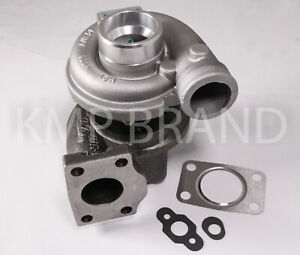 2674A324 TURBOCHARGER for PERKINS®