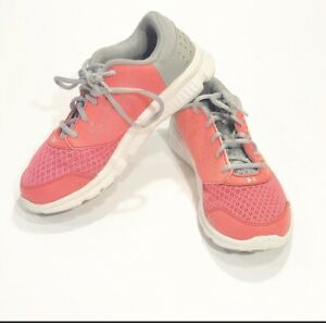 Under Armour Shoes Little Girls 3Y Gently Used $20.00