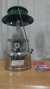 With Bonus Rare Coleman 635 Vintage Lantern Good Combustion January 76 19061111