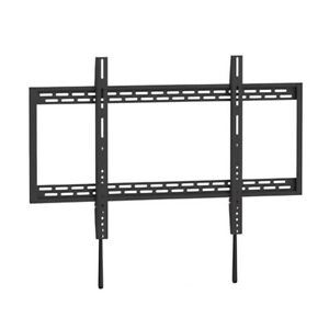 Brateck PlasmaLCD TV Wall Mount Bracket up to 100'