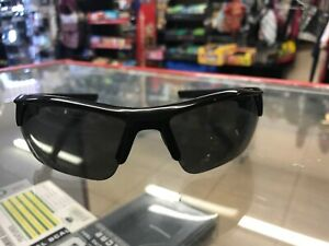 UNDER ARMOUR IGNITER 2.0 SUNGLASSES BLk 8600051-000100