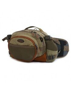 Fishpond Fly Fishing Waterdance Guide Pack