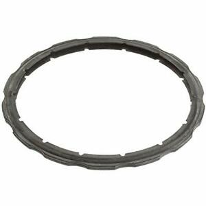 T-fal X9010501 Clipso Replacement Gasket Cookware For Pressure Cooker P45007 And