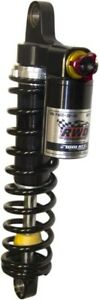 Russ Wernimont Designs RS-1 Piggy Back Coil Over Shocks RWD-50409 1310-1851