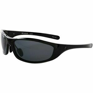 NEW Spiderwire WEB WEAVER Hunting Safety Glasses FREE SHIPPING