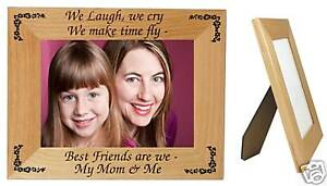 Personalized Mothers Day Gift, Gift For Mom, Engraved 5