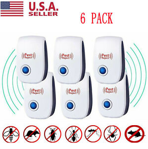 Cigarette Rolling Machine Electric Automatic Injector Maker Tobacco Roller Red $13.98