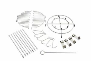 Char-Broil The Big Easy 22-Piece Turkey Fryer Accessory Kit brand new