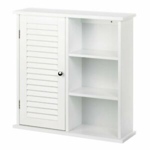 The best Furniture Wall Cabinet with Open Shelves with a big storge
