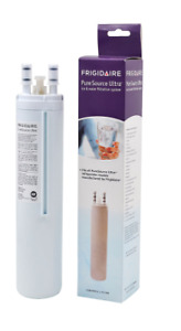1 PACK Genuine Frigidaire Ultra ULTRAWF PureSource Refrig Water Filter 241791601