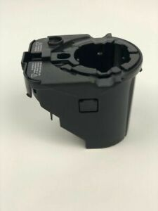 KEURIG 2.0 KCup Holder Replacement Parts for K200 K300 K400 K500 K600 Series