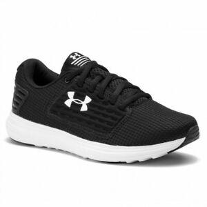 Under Armour Surge SE Women's Running Shoes $35.75