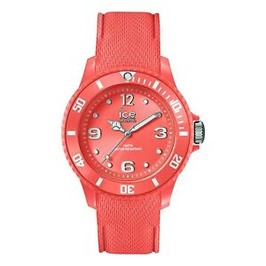 Ice Watch Ice Sixty Nine Unisex watch 014237 INP