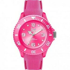 Ice Watch Ice Sixty Nine Ladies watch 014230 INP