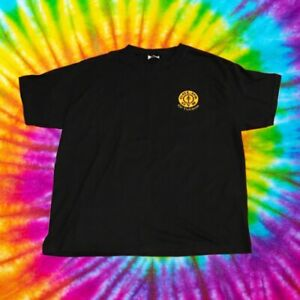90s Vintage Golds Gym Tucson Arizona Weightlifting Shirt Size Large $20.00