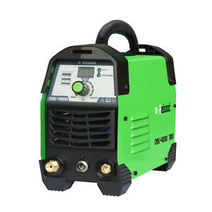 Air Plasma Cutter CUT40 Cutting Machine Digital IGBT Inverter 110V HF Cutters 40 $221.39