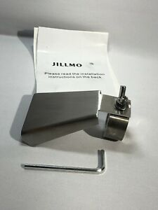 Jillmo Professional Cooking Torch Head New Culinary $10.39