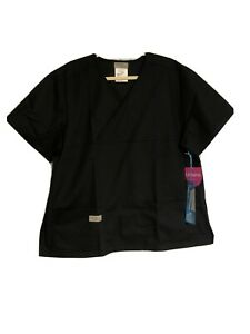 urbane scrubs Extra Large Top * NEW with Tags