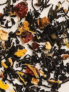 Peach Apricot Black Tea $8.99