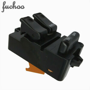 Front Right Electric Power Window Control Switch 513782 R D For Mazda 323F $16.99
