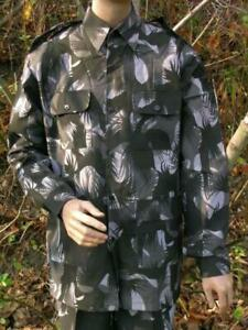 Indian Army urban camouflage Shirts