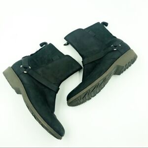 Teva Delavina Ankle Boot Womens 7 $50.00