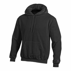Championamp;#174; Mens Double Dry Action Fleece Pullover Hoodie $25.00