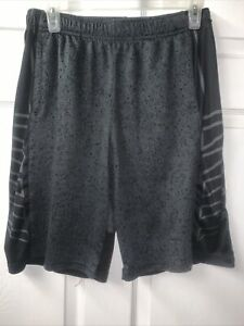 Russell Youth Shorts Boys XL 18 $7.00