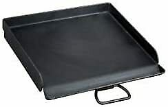 Camp Chef Professional 14quot; x 16quot; Fry GriddleFree Shipping