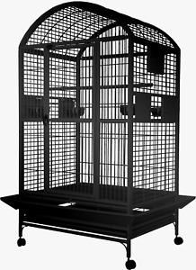 Dome Top Bird Cage for Large Birds $899.99