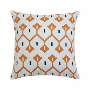 18 Cover Pillow used