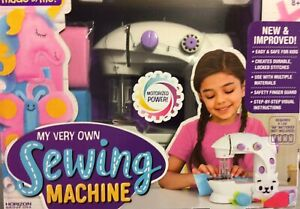 Sewing Machine for Kids $18.00