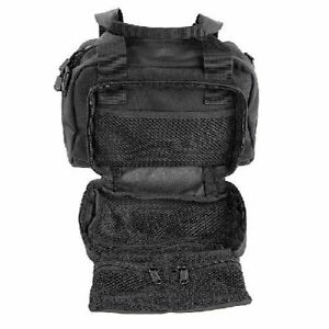 Small Kit Tool Bag by 5.11 Tactical $42.99