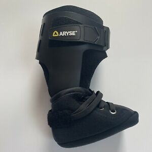 ARYSE ankle brace Small Right AY 71 101R NEW $16.95