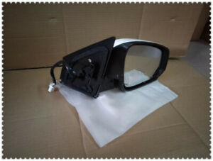 Right Electric Folding Rearview Mirror Assembly 9 wire For Toyota Rav4 2014 2016 $282.99