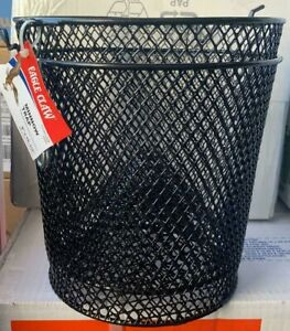 New Minnow Trap 9quot; x 16.5quot; Durable Steel Construction. Free Shipping