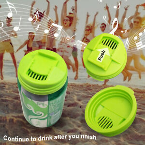 4Pcs Plastic Soda Can Lids Leak Proof Beer and Pops Cans Cover Kitchen Supplies
