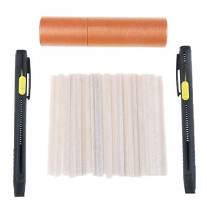Tailors Chalk Pen Marker Pencil Sewing Fabric Leather Sew Cloth Marking Craft ZC C $7.08