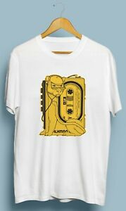 Vintage Gang Starr Hard To Earn T Shirt Size S M L XL 2XL $23.99